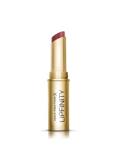 Lipfinity Long Lasting Ruj 70 Always Elegant-Max Factor